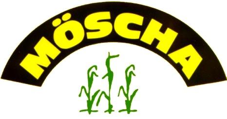 http://www.moescha.de/Bilder/MoeschaLogo.jpg